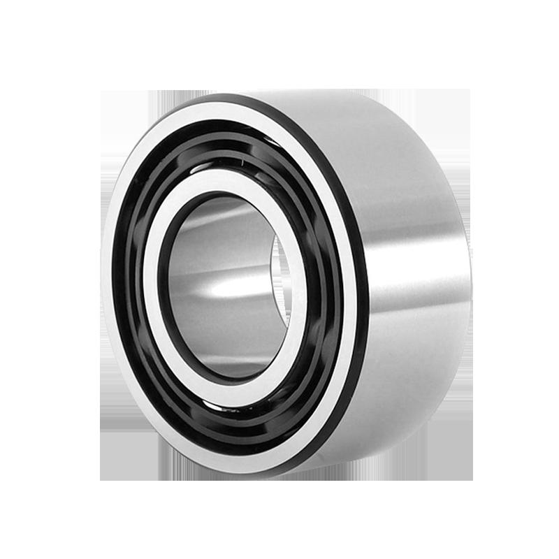 Stainless Steel Hoekcontaktlagers